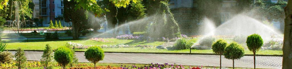 Lawn Sprinklers 1024x242
